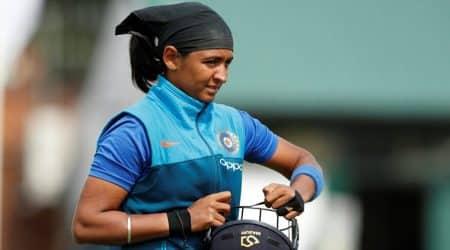Women's World Cup 2017, India vs England final, Ind vs Eng, Harmanpreet Kaur