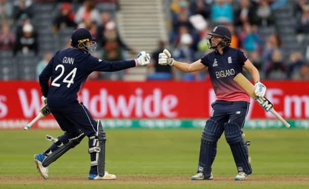 England women's cricket team, ICC Women's World Cup, Sarah Taylor, Heather Knight, Sports news, Indian Express