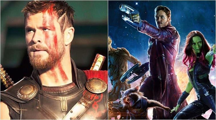 avengers, avengers infinity war, infinity war