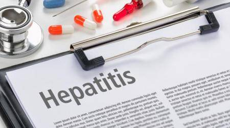 World Hepatitis Day 2017: Hepatitis B can cause infertility in males