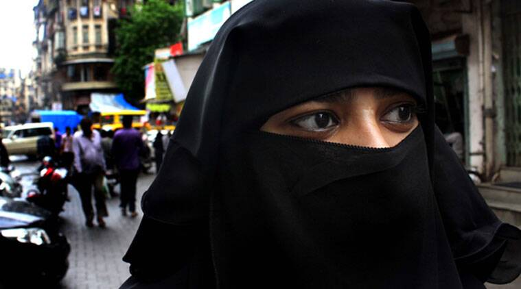 full-face niqab ban in Belgium, niqab ban in Belgium, European Court of Human Rights upholds niqab ban, International news, world news,