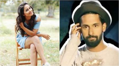 Khatron Ke Khiladi 8: Ravi Dubey is upset with Ritvik Dhanjani, Karan Wahi and Manveer Gurjar but is all praises for Hina Khan. Watch videos