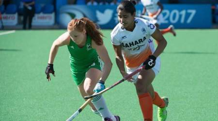 india hockey, hockey world league semi-final
