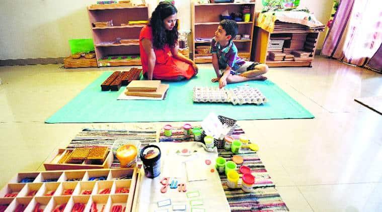 schools, homeschooling, delhi schools, delhi homeschooling, delhi homeschools, traditional schooling system, schooling system, delhi news