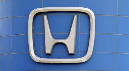 Honda: Hike in cess under GST to impact growth of global models in India