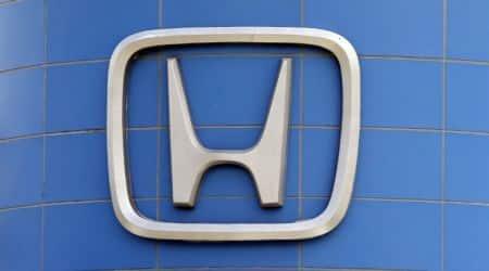 Honda seeks roadmap on EVs before commercial launch inIndia