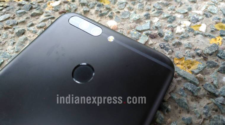 Honor 8 Pro, Honor 8 Pro Amazon, Honor 8 Pro review, Honor 8 Pro price in India, OnePlus 5