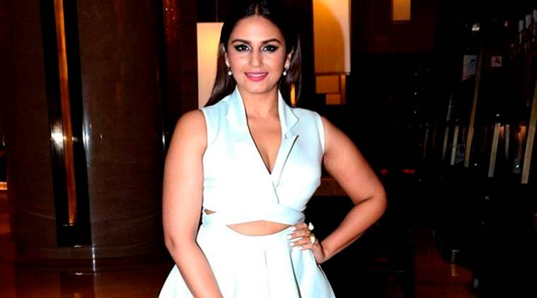 huma qureshi, Happy birthday huma qureshi, huma qureshi birthday, huma qureshi birth date,