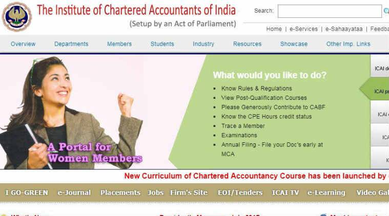 paper checker icai Paper checker icai getproofreaders com 2 sep 2016 comments off on paper checker icai getproofreaders com paper checker icai getproofreaders com by roberto.