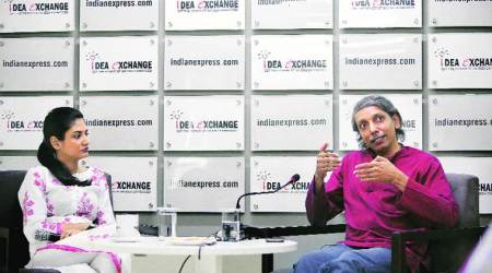 'Everything at JNU becomes news. Universities must be left alone… Let them do theirwork'