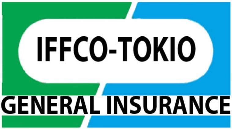 IFFCO Tokio, Indian government, IFFCO stake, IFFCo buyout, ICICI Lombard and Bajaj Alliance, Indian express, india news, Latest news
