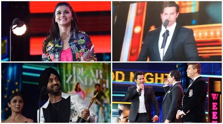 IIFA 2017, IIFA 2017 winners, alia bhatt, shahid kapoor, IIFA 2017 latest news, IIFA 2017 live updates, IIFA, IIFA 2017 news
