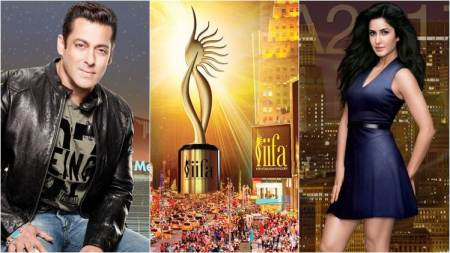 IIFA 2017, everything about IIFA 2017, IIFA 2017 main event, IIFA telecast date, IIFA hosts, iifa nominations,
