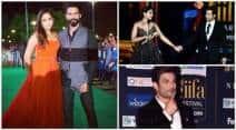 Alia bhatt, Shahid Kapoor, IIFA 2017, IIFA 2017 winners, Shahid mira, Mira rajput, IIFA 2017 alia bhatt, varun dhawan, IIFA 2017 varun dhawan, Sushant Singh Rajput