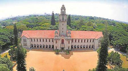 IISc to get Rs 3,000-crore foundry to produce 'wonder' nano material