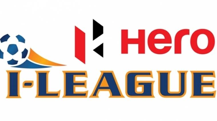 I-League to approach court if ISL is made top league, AIFF calls it premature, unfair