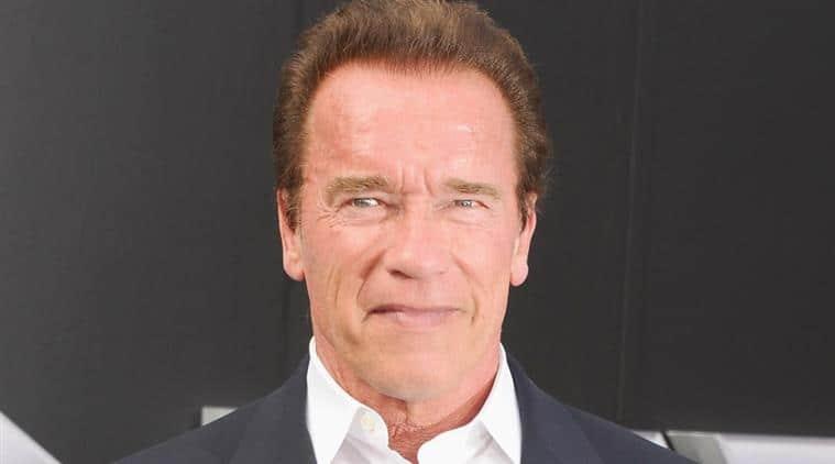 Arnold Schwarzenegger, Arnold Schwarzenegger photos, Arnold Schwarzenegger pics, Arnold Schwarzenegger birthday, Arnold Schwarzenegger movies