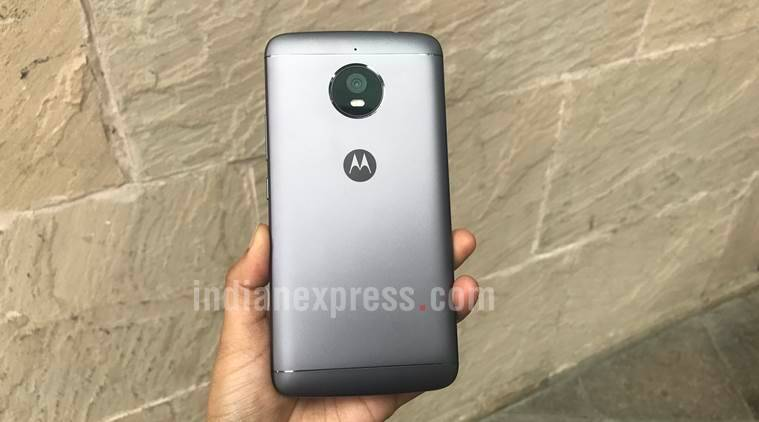 Moto E4 Plus, Motorola, Moto E4 Plus price in India, Moto E4 Plus Flipkart sale, Moto E4 Plus India price