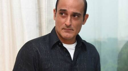 MOM actor Akshaye Khanna: Would love to be part of Dil Chahta Hai sequel