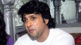 'Wanted' Actor Inder Kumar Passes Away Aged 43