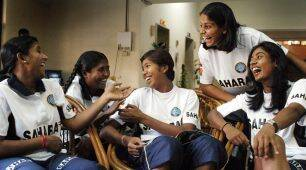 What happened the last time India reached ICC Women's World cup final, in 2005