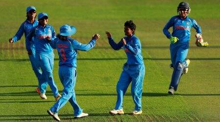 ICC Women's World Cup 2017, India vs England Final: Sunday will be the 1983 moment for women's cricket