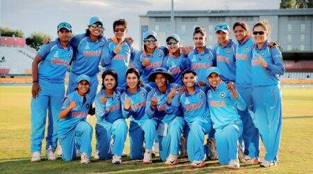 Mithali Raj, Indian women's team, BCCI, Indian women's team schedule, Cricket news, Indian Express