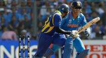 'We can probe 2011 WC if Ranatunga provides evidence'