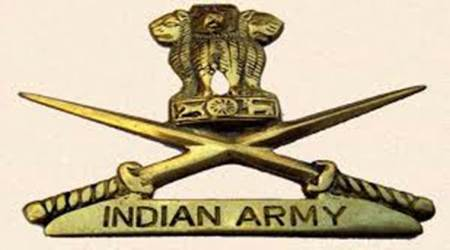 Government approves enhanced pay scales for Army doctors