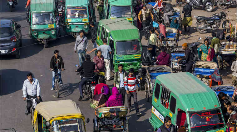 driverless cars, autonomous cars, driverless cars India, autonomous cars India, Tata Group