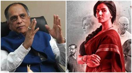 Indu Sarkar: Madhur Bhandarkar film cleared by CBFC revising committee with few cuts