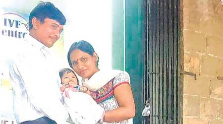 How low-cost IVF treatment in city is building hope for couples from lower-incomegroups