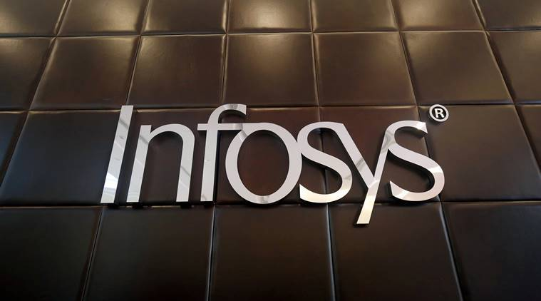 Infosys, Infosys Q1 profit, Infosys revenue outlook, IT layoffs