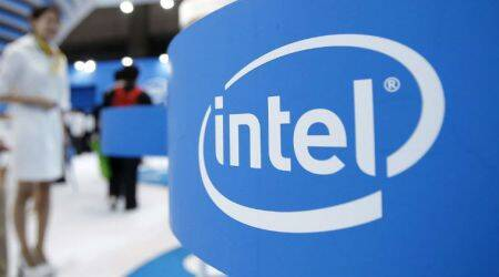 Intel rolls out new chips in battle for data center business