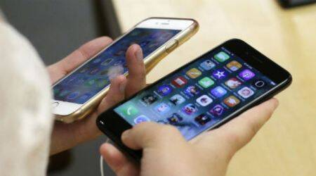 Apple iPhone 8 to cost $1100, launch set for September:Report