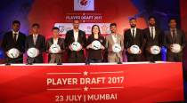 ISL player salaries see 103 percent jump in three years
