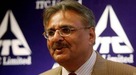 Y C Deveshwar salary: ITC terms proxy firm's advice misleading