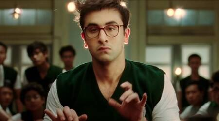 Jagga Jasoos box office collection day 6: Ranbir Kapoor film drops, earns Rs 43.75 cr
