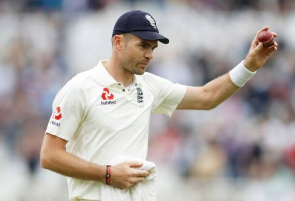 England vs South Africa 2017, England vs Sout Africa Test series, England, South Africa, Keshav Maharaj, James Anderson, sports gallery, indian express