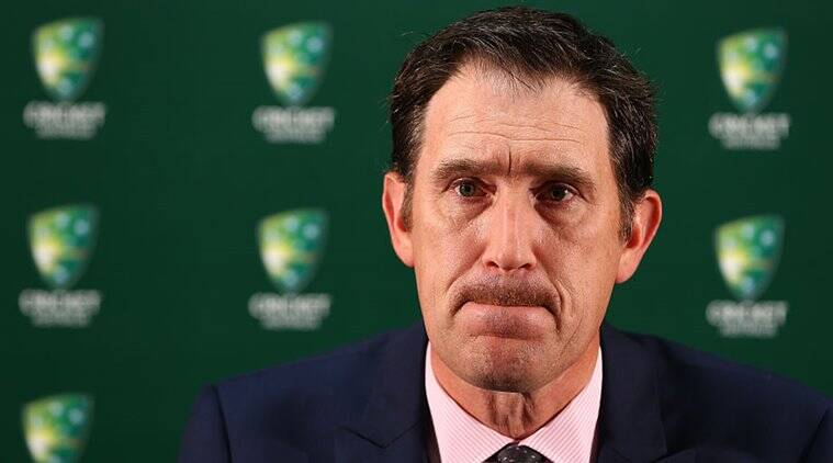 Cricket Australia ready for arbitration in bitter pay row