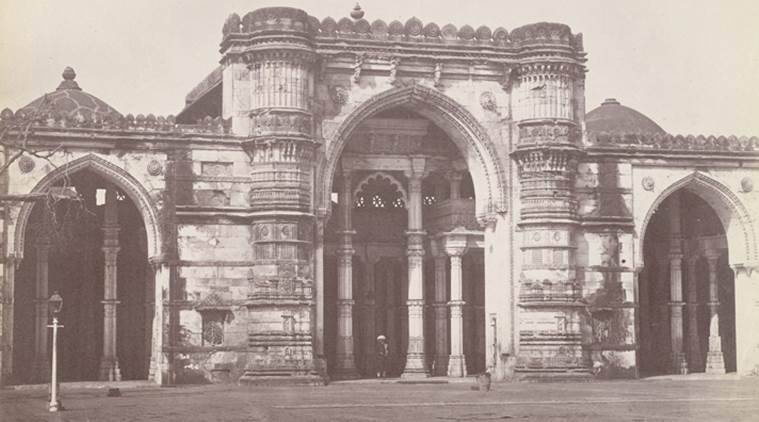 Ahmedabad, world heritage city, ahmedabad world heritage city, India's first world heritage city, India news, Ahmedabad news, Indian Express