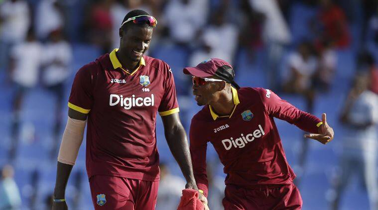 india vs west indies, west indies vs india, jason holder,