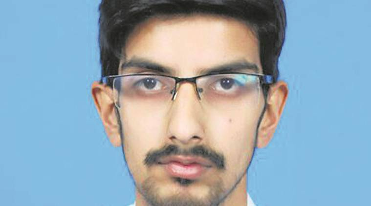 pakistan student, pakistan student medical visa, sushma swaraj, medical emergency visa, sartaj aziz, liver tumour patient, osama ali , pakistan news, india news