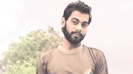 Jawan from Moga killed in Naushera Firing: 'This has shaken our roots'