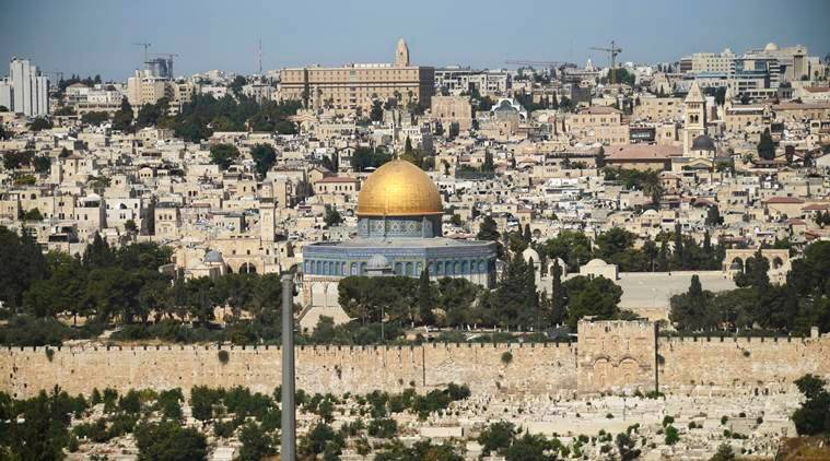 Abbas Defies US Demands to Reduce Tensions Over Temple Mount