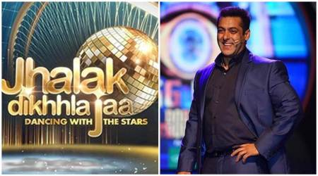 Jhalak Dikhhla Jaa won't return this year and the reason is Salman Khan's Bigg Boss 11