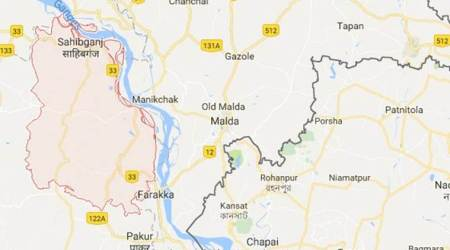 Man lynched for killing wife in Jharkhand