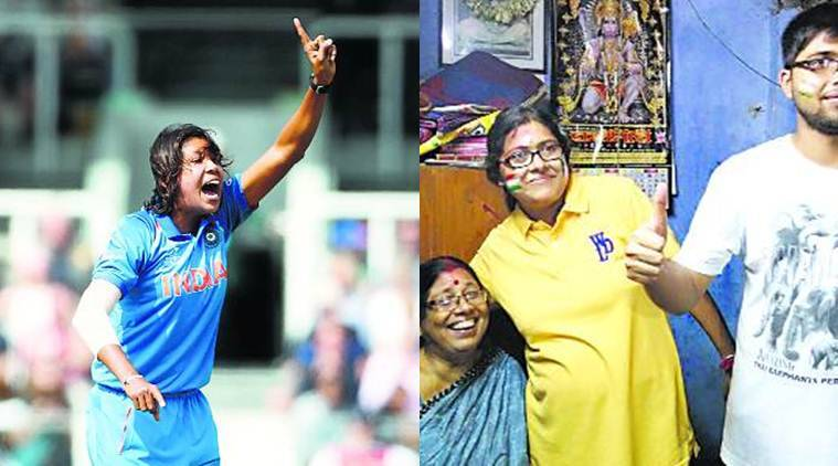 india vs england, women world cup final, Jhulan Goswami, icc women world cup final, world cup final, Mithali Raj, Punam Raut, Harmanpreet Kaur, sports news
