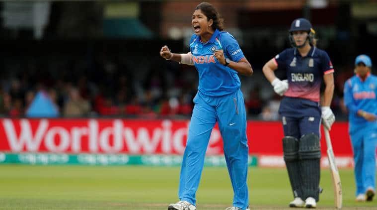 india vs england final, women's world cup final