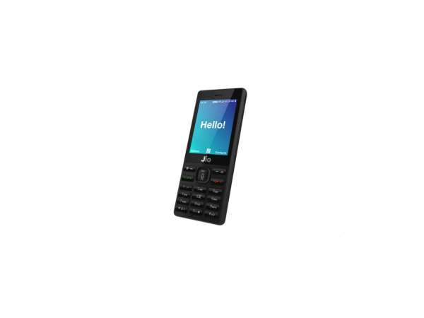 JioPhone, Reliance JioPhone, jiophone1000, jiophone4g, jiophone price, jio phone 4g, jio phone